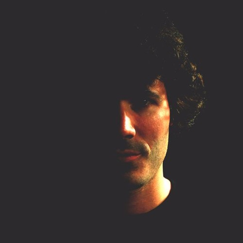 Brian Fitzy's avatar