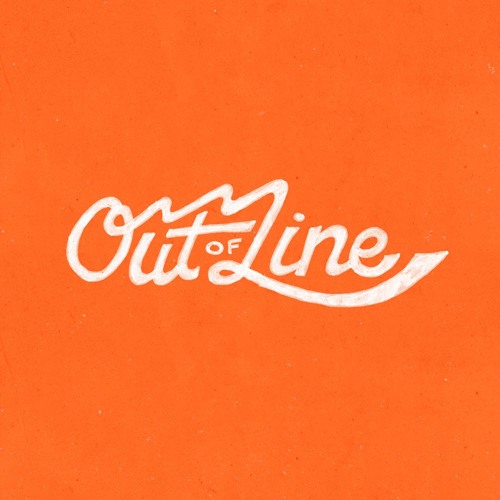 Out Of Line Perspective's avatar