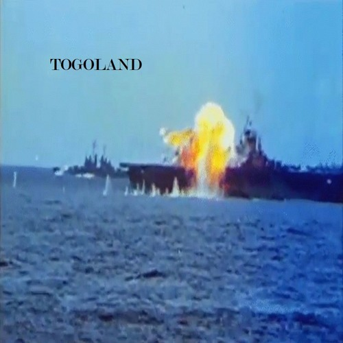 Togoland's avatar