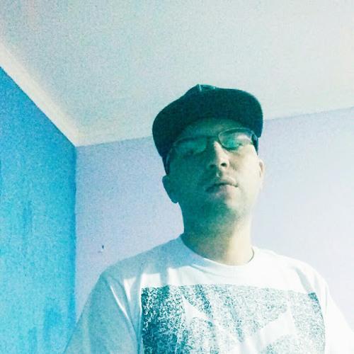 Asaff #'s avatar