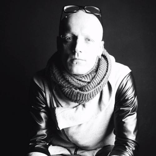 Jan VE // Sparte13 // ZWISCHENWELTEN's avatar