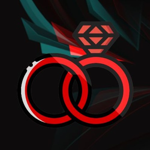 Edm Jewels TV's avatar