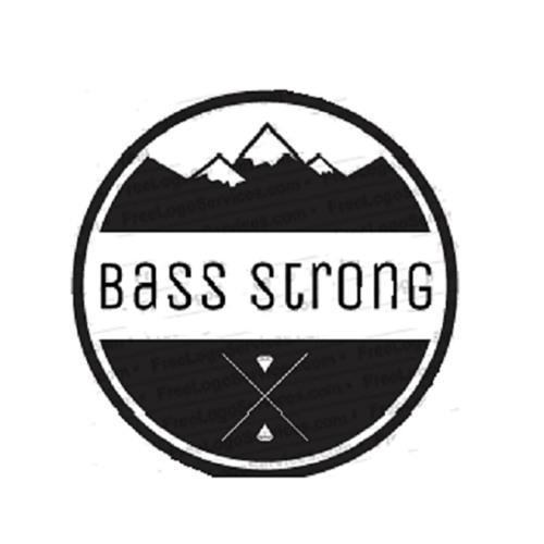 Bass Strong's avatar