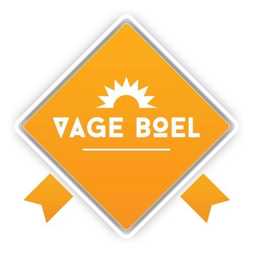 VAGE BOEL's avatar