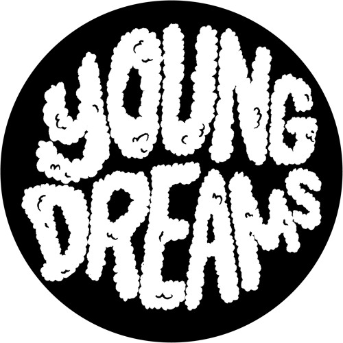 Young Dreams's avatar