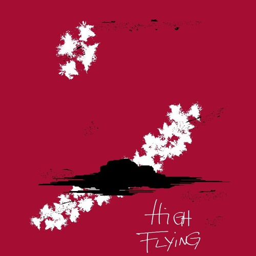 Highflying's avatar
