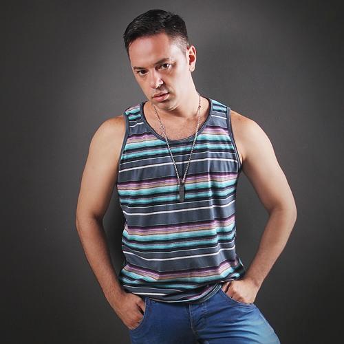 Eduardo lopes DJ's avatar
