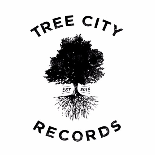 Tree City Radio's avatar