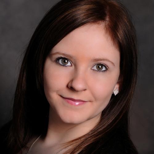 Stephanie Park's avatar