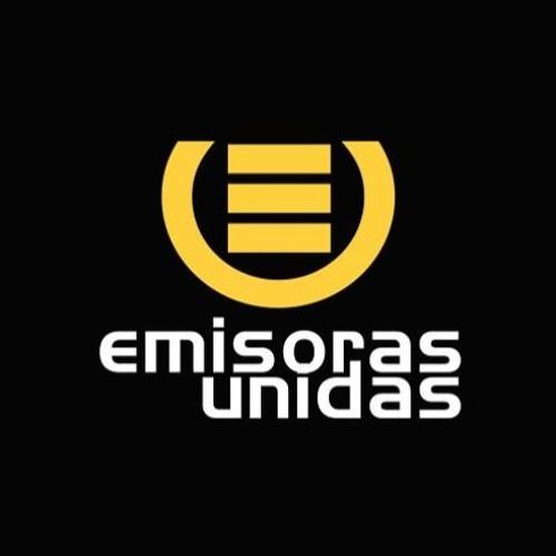 Grupo Emisoras Unidas Songs