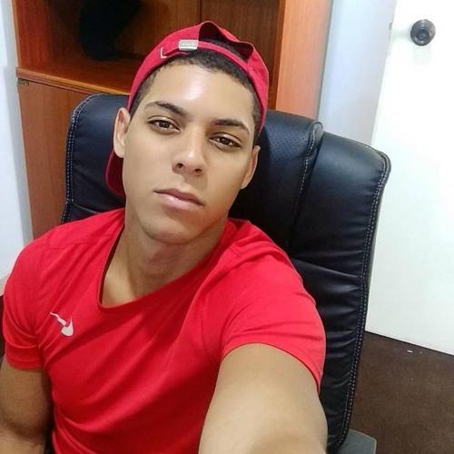 DJ MANIINHO 🎧's avatar