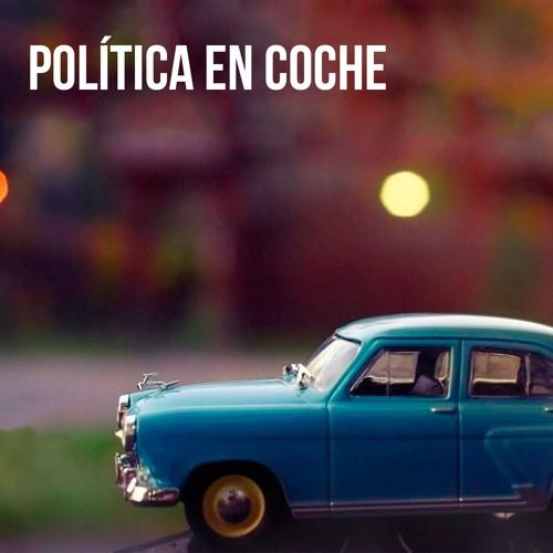 POLÍTICA EN COCHE's avatar