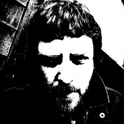 mattyearbook's avatar