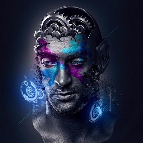 TheChillClick's avatar