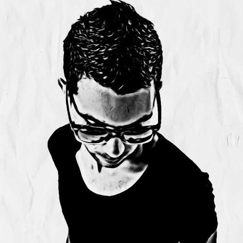 Dj Alex-p's avatar