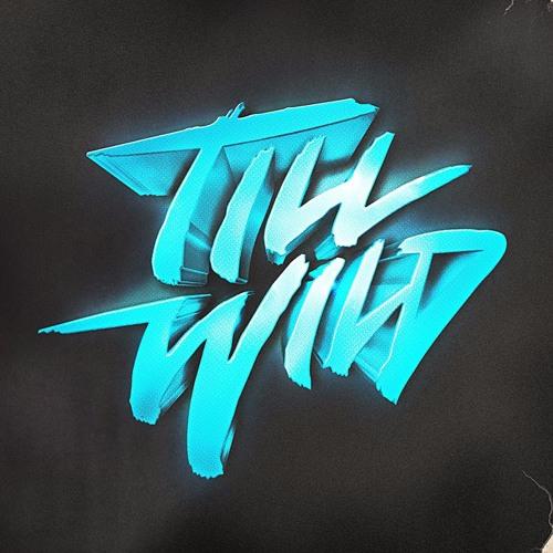 tillwild's avatar