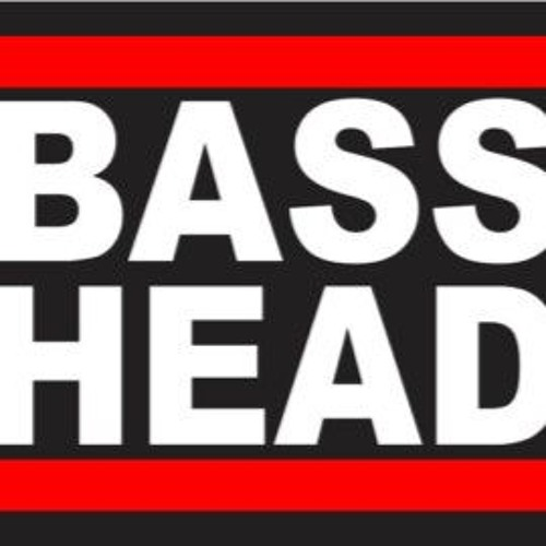 BASS HEADS's avatar