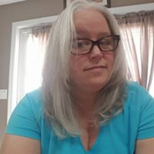 Lynn Tyler's avatar