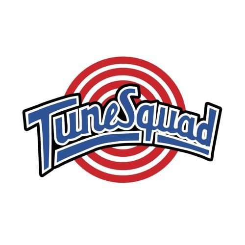 Tune Squad's avatar