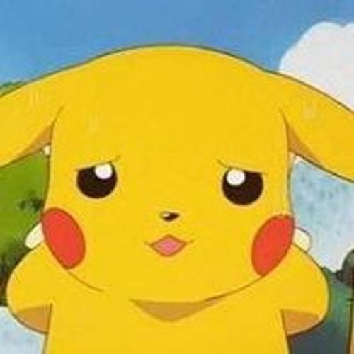 Hao Jacob's avatar