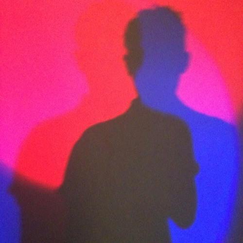 Vielza's avatar