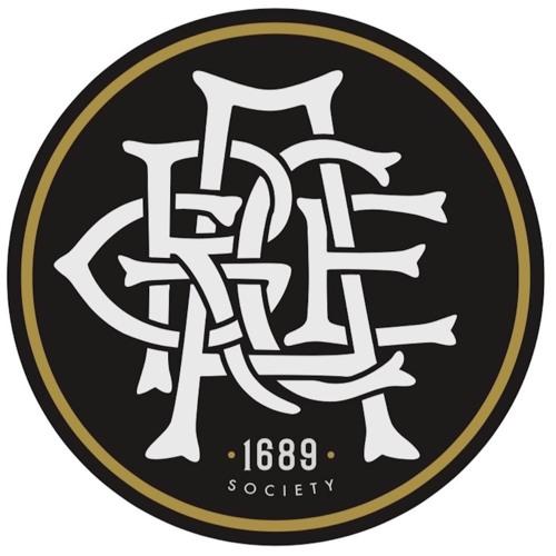 1689Society Podcast's avatar