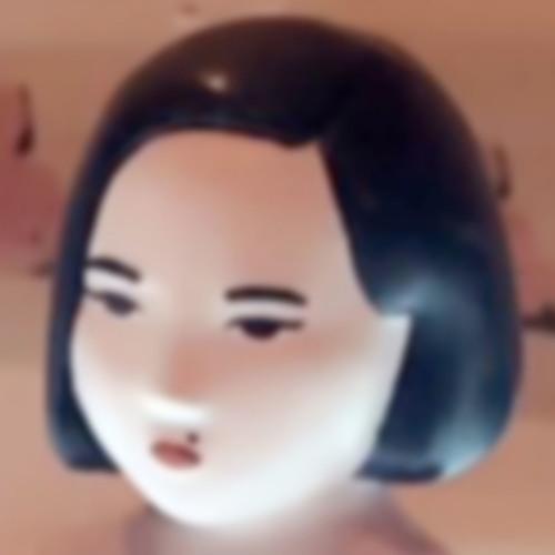 Shishi Yamazaki's avatar