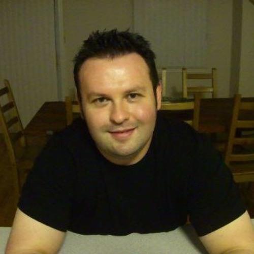 Ricky Cavazos 1's avatar