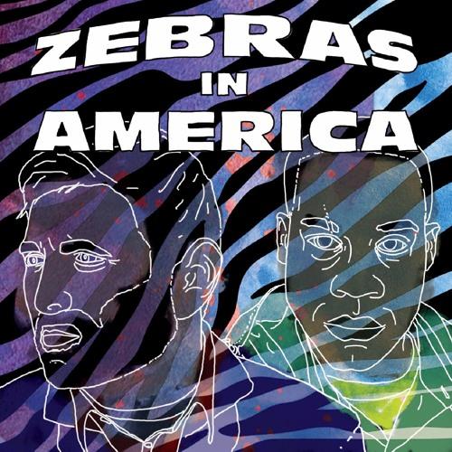 Zebras In America's avatar