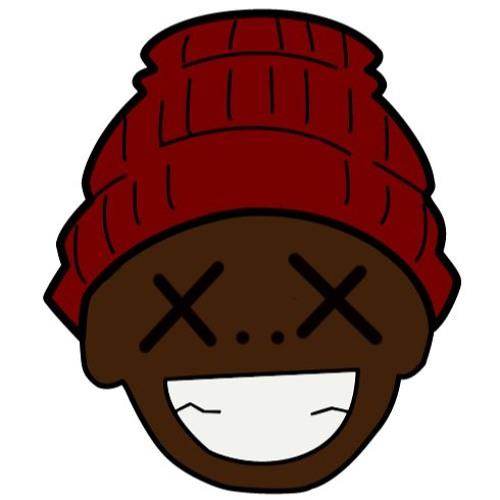 JAKKOUTTHEBXX III's avatar