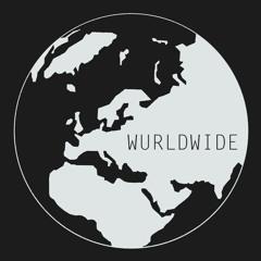 WURLDWIDE Network