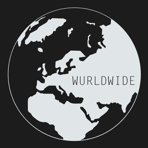 WURLDWIDE Network's avatar