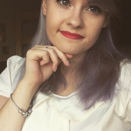 Cheyenne Laatsch's avatar