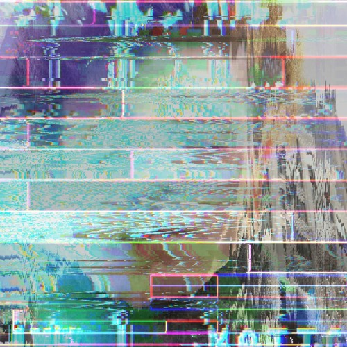 Art is Flowing's avatar
