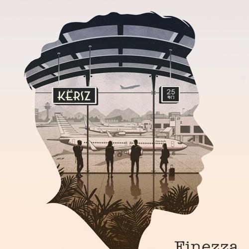 Kërsz's avatar