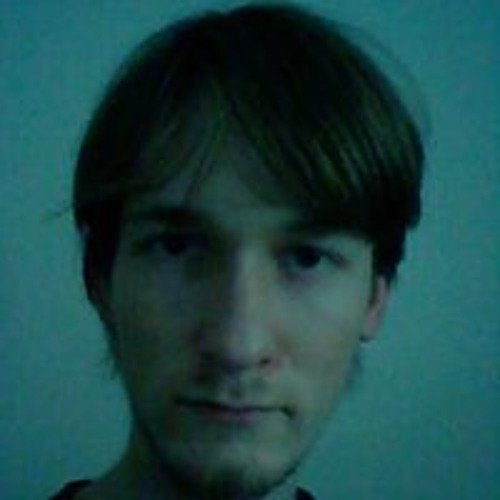 Jeffrey's avatar