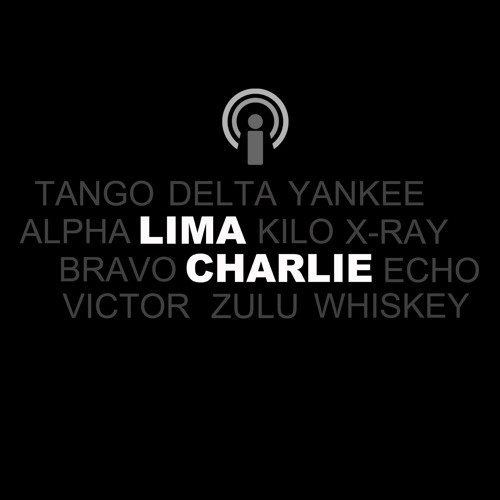 Lima Charlie News's avatar