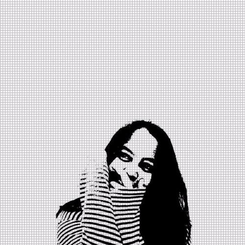 Fransisca Brazillya Sugistyn's avatar