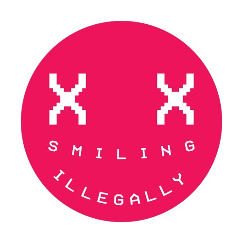 Smiling Illegally's avatar