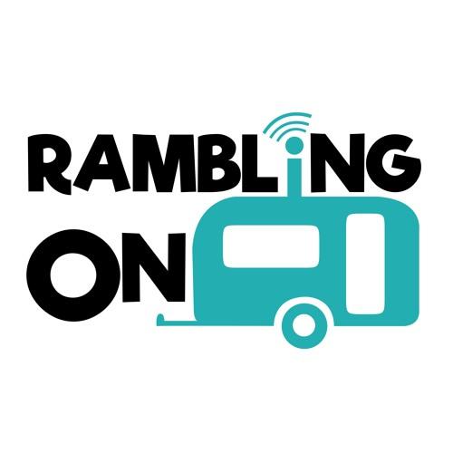 Rambling On's avatar