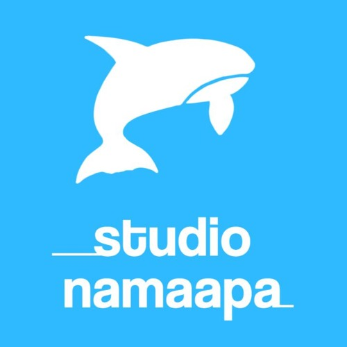 Studio Namaapa's avatar