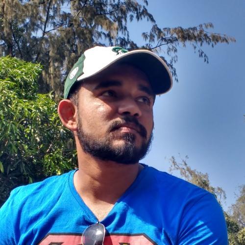 bhavin patel5586's avatar