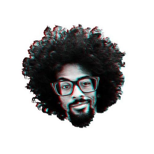 Doc Shain's avatar