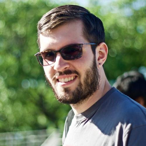 Dom Delore's avatar
