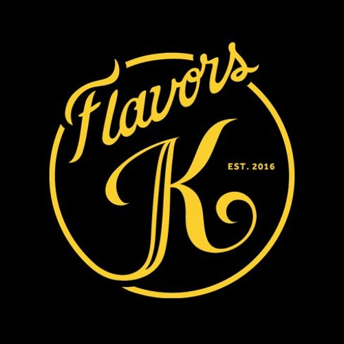 Flavors K's avatar