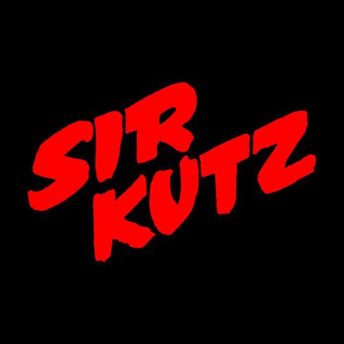 Sir Kutz's avatar