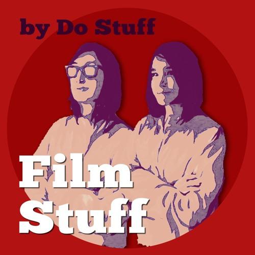 Film Stuff podcast's avatar