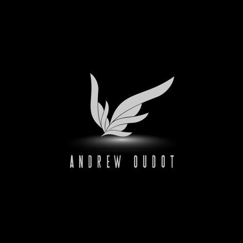 Andrew Oudot's avatar