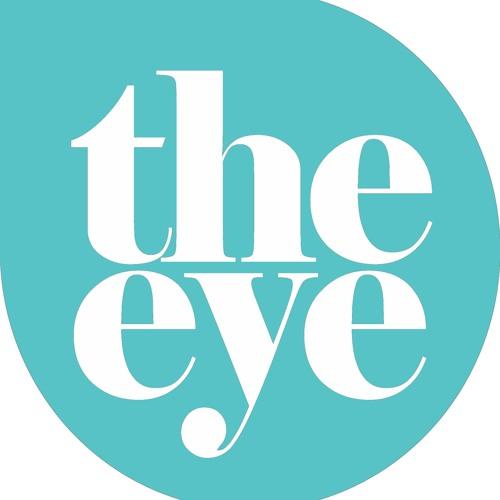 The Eye's avatar