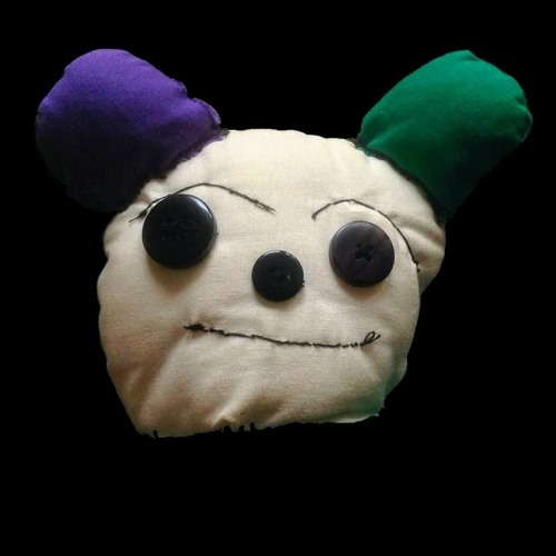 ZeitKonsum's avatar